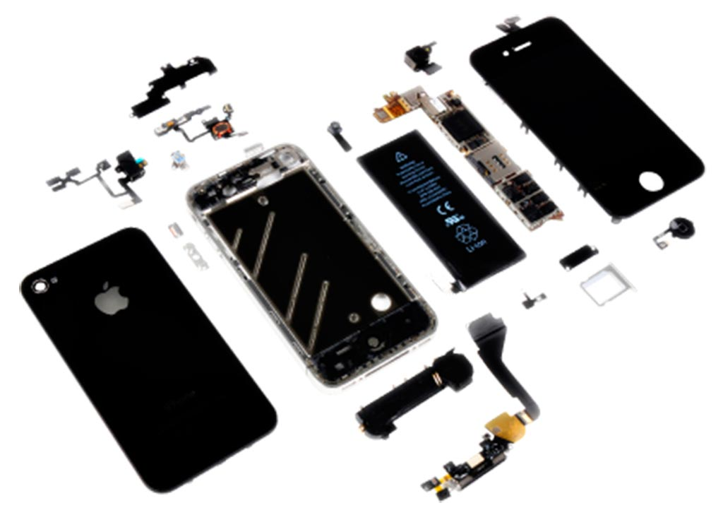 apple-iphone-save-data-recovery