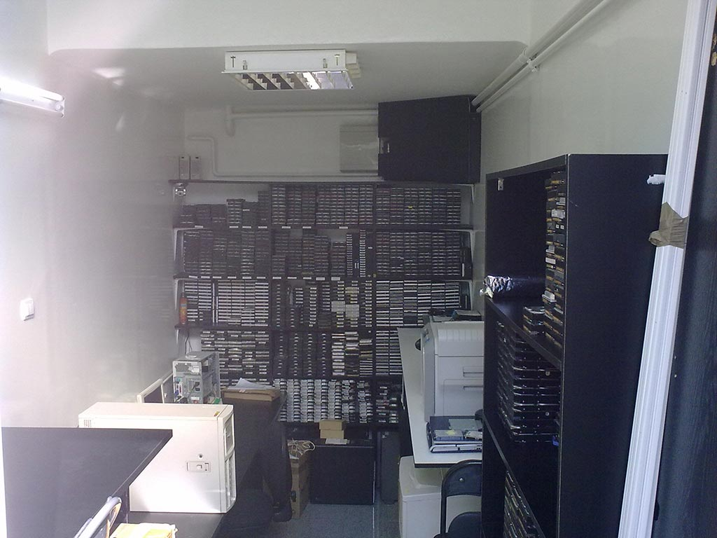 hard-disk-room-old