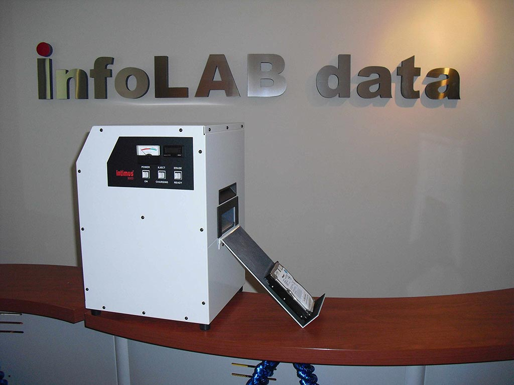 infolab-data-recovery-zagreb
