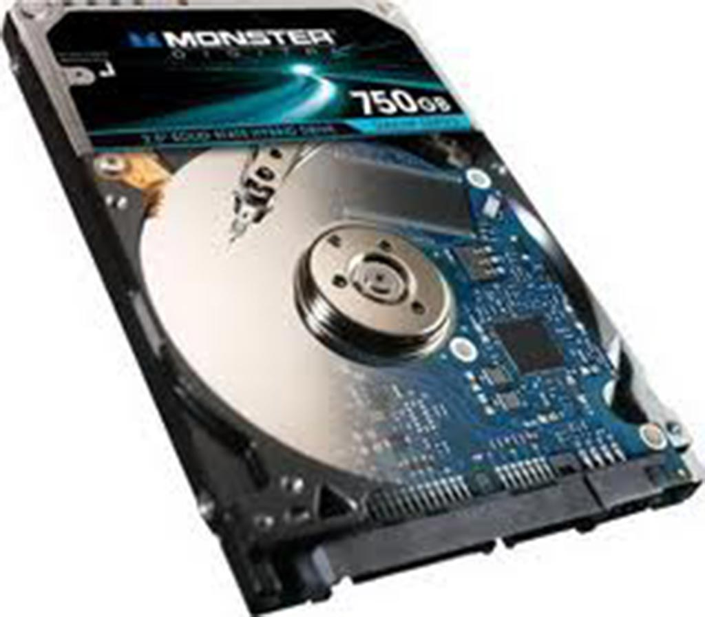 monster-disk-data-gb