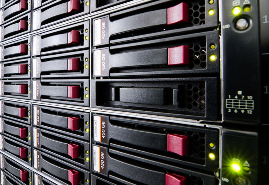 rack-storage