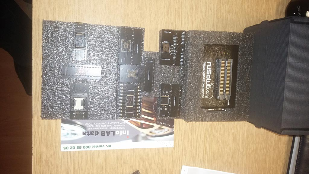 servis-zagreb-hard-disk