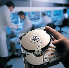 spasavanje-podataka-infolab