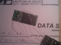 data-podaci-dati-hitno