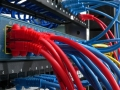 network-kabliranje