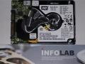 wd-dual-black-infolab