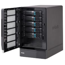 san storage kako spasiti podatke data recovery