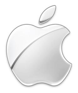 apple spašavanje podataka ipad iphone mac book ios osx