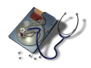 servis računala hard diska laptopa tableta mobitela