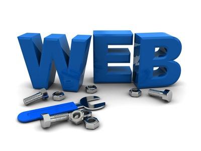 InfoLAB Data Recovery Novi WEBSITE