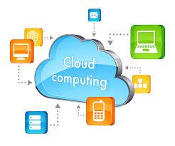Atollo neograničeni Cloud Backup