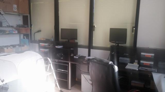 InfoLAB Data laboratorij