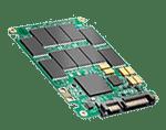 Flash mediji SSD disk gubitak podataka
