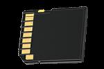 Memory card spašavanje podataka data recovery
