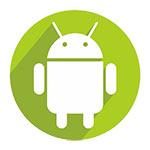Spašavanje podataka sa Android mobilnih uređaja