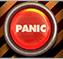 gumb za paniku