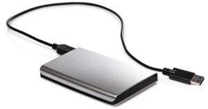 external-drive-HDD